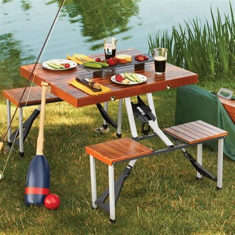 Lowes Diy Picnic Table