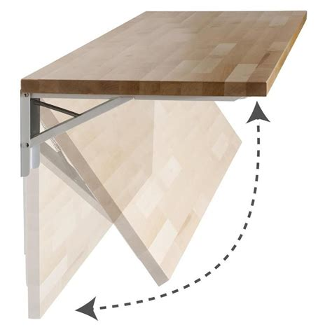 Lowes Fold Down Table Plans