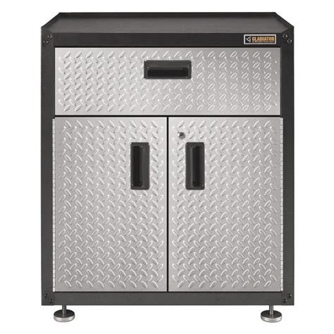 Lowes Shop Storage Cabinets