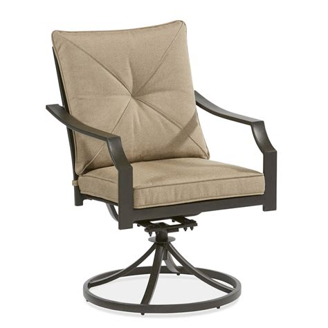 Lowes Vinehaven Dining Chairs