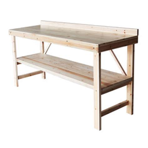 Lowes-Diy-Bench