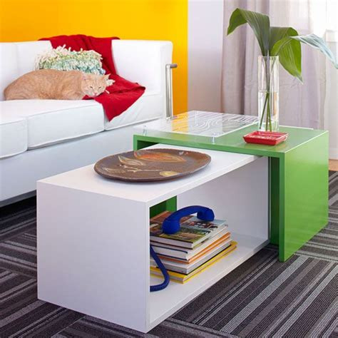 Lowes-Diy-End-Table