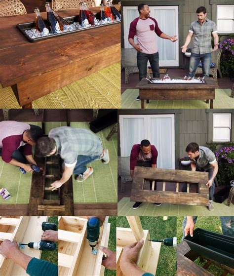Lowes-Diy-Patio-Cooler-Table