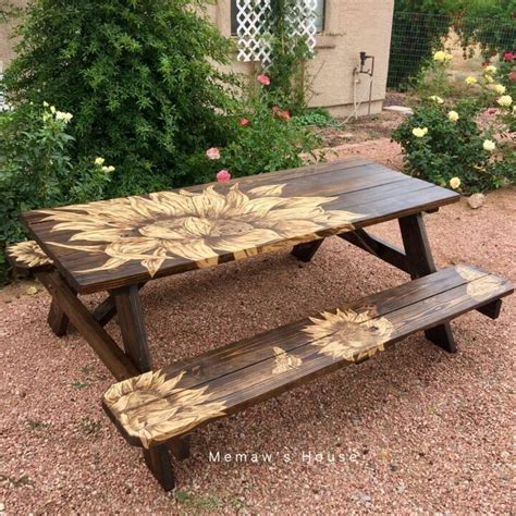 Lowes-Diy-Picnic-Table