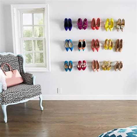 Lowes-Diy-Shoe-Rack