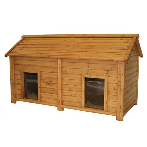 Lowes-Dog-House-Plans