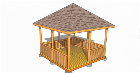 Lowes-Free-Woodworking-Plans