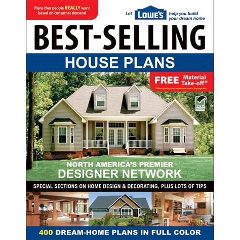 Lowes-House-Plans