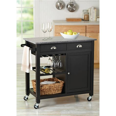 Lowes-Kitchen-Island-Plans