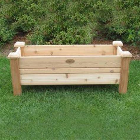 Lowes-Planter-Box-Plans