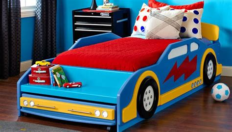 Lowes-Race-Car-Bed-Plans