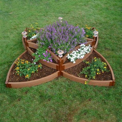 Lowes-Raised-Garden-Bed-Plans