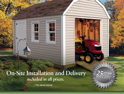 Lowes-Shed-Plans-10x12