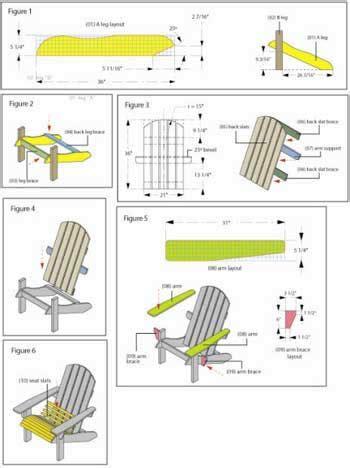 Lowes-Shop-Class-Adirondack-Chair-Plans
