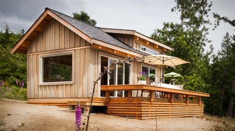 Lowes-Tiny-House-Plans