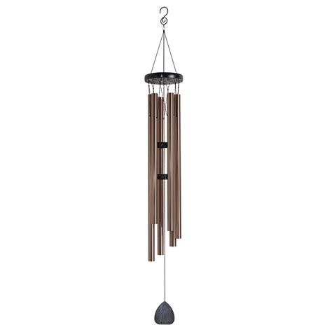 Lowes-Wind-Chime-Plans