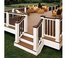 Best Lowes patio designs.aspx