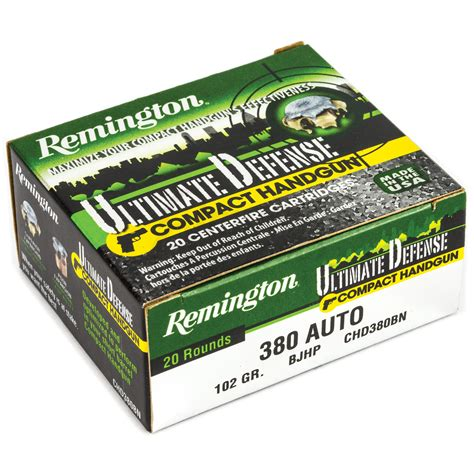 Lowest Price Remington 380 Ammo And Price For 223 Ammo At Dicks Sporting Goods