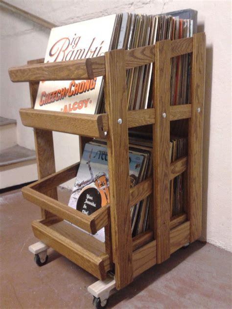 Lp-Cabinet-Plans
