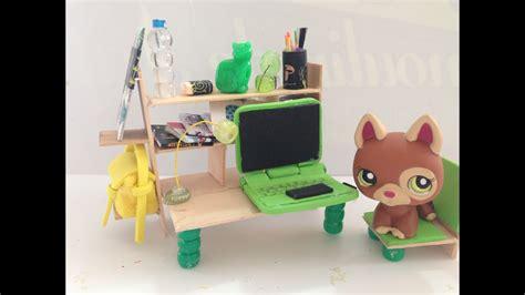 Lps-Desk-Diy