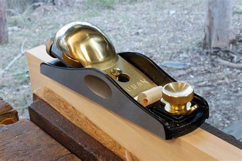 Luban-Woodworking-Tools