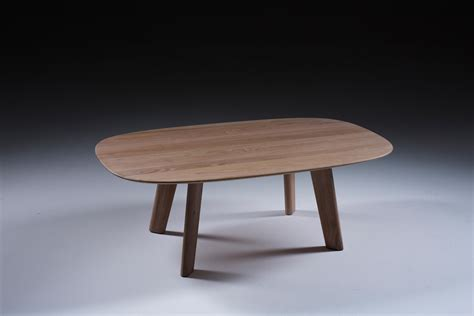 Luc Coffee Table