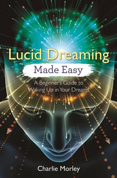 [click]lucid Dreaming Made Easy A Beginner S Guide  - Amazon Ca.