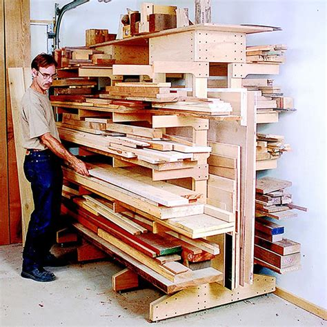 Lumber Rack Plans Kerala