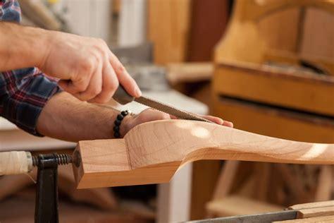 Lumber-For-Furniture-Making