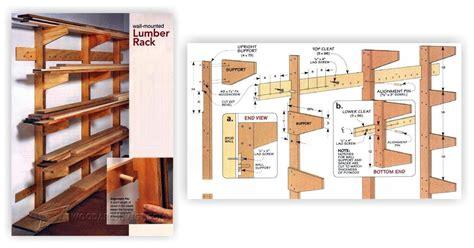 Lumber-Rack-Plans-Free