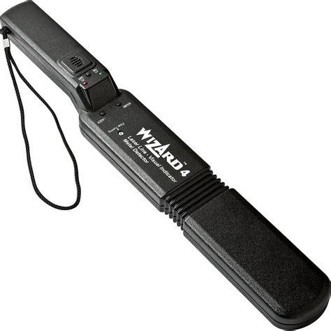 Lumber-Wizard-Woodworking-Metal-Detector