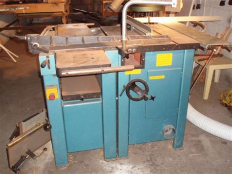 Luna-Woodworking-Machinery