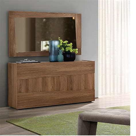 Luther 5 Drawer Chest By Brayden Studio