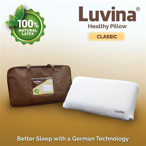 Luvina-Woodwork