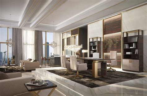 HD wallpapers open office interior design Page 2