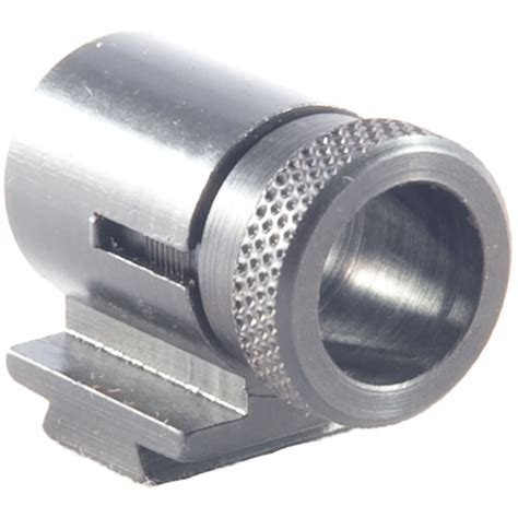 Lyman Rifle Target Front Sight 17 Ami Sinclair Intl And 336 Ss C Cc W A Y Cb Top Rated Supplier Of