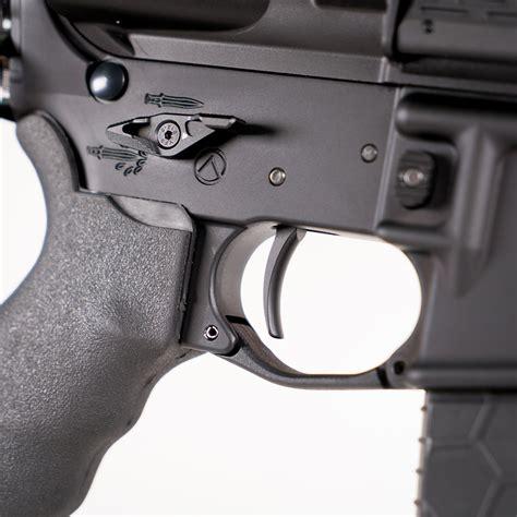 M P 15 22 Trigger Kit And Mauser 98 Timney Trigger Adjustment
