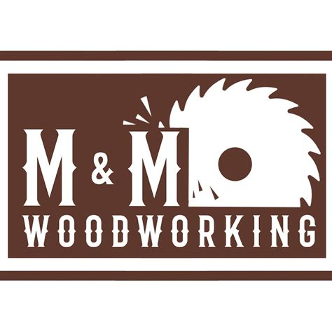 M-And-M-Woodworks