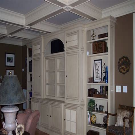 M-M-Woodworks