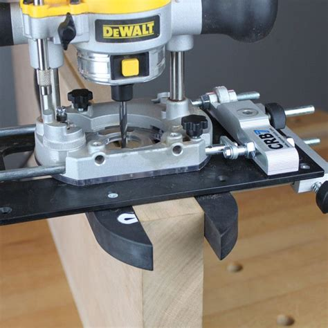 M-Power-Woodworking