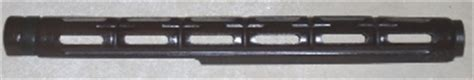 M14 M1a Usgi Slotted Vented Handguard And M4 Ris Handguard Uk