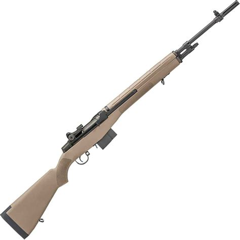 M1a 308 Rifle Price And Ptr A3s 308 Rifle