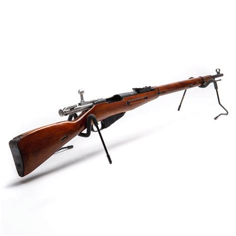 M91 30 Mosin Nagant Rifle For Sale And Top 10 Long Range Rifle Scopes