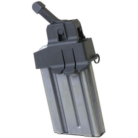 Maglula Ltd Ar-15 M16 Mag Loader - Brownells France.