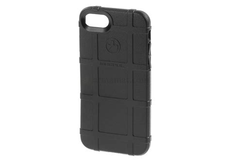 Magpul - Field Case For Iphone 8 7 - Fox Online Store.