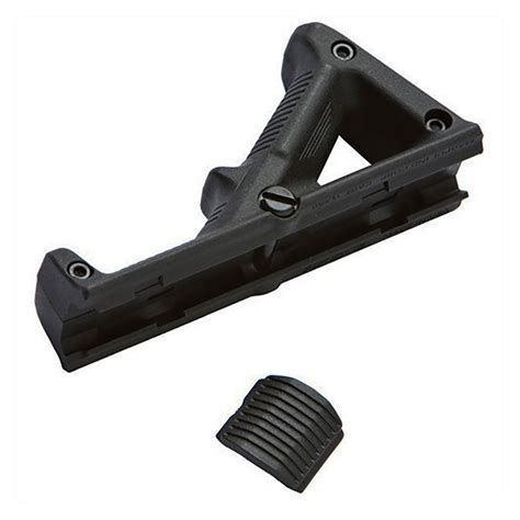 Magpul Picatinny Afg2 Angled Fore Grip  Brownells.