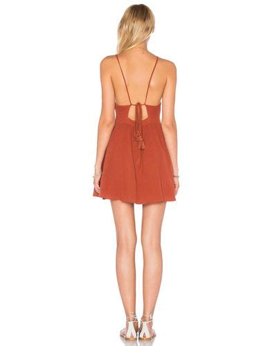 4112cd7f2cde shop] Rising Tide Dress - Catalog Connection ♢