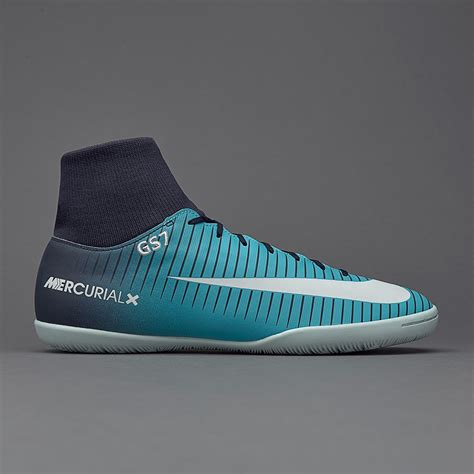 MERCURIALX VICTORY VI DF IC mens soccer-shoes