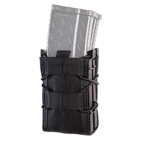 Molle Pouches - Cheaper Than Dirt.