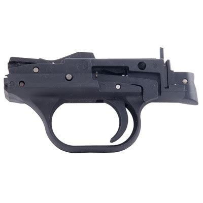 Mossberg Trigger Housing Assembly  Brownells.